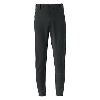 Mizuno Men's Premier Players Pants