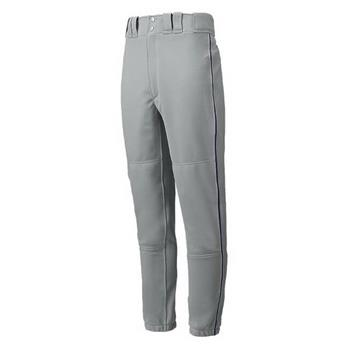 Mizuno Men's Premier Piped Pants