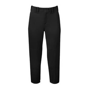 Mizuno Women's Belted Pants