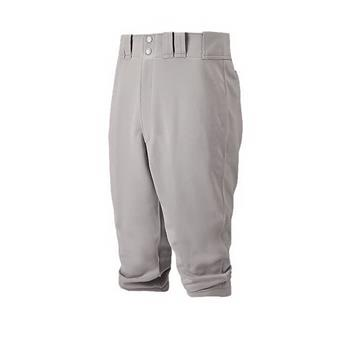 Mizuno Youth Select Shorts Pants