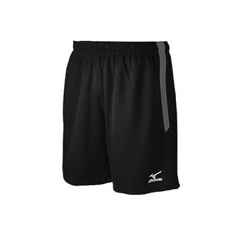 Mizuno Youth Elite Workout Shorts