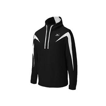 Mizuno Men's Elite Thermal Hoodie