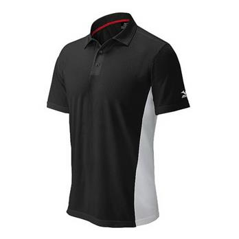 Mizuno Men's Elite Polo