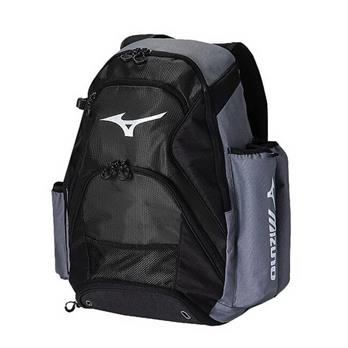 Mizuno MVP Backpack