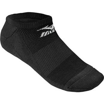 Mizuno No Show Performance Socks
