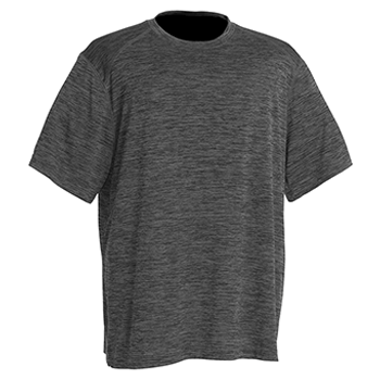 Charles River Men's Performance Tee