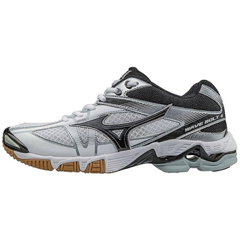 Mizuno Men's Wave Bolt 6 Shoes
