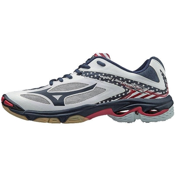Mizuno Men's Wave Lightning Z3 Shoes