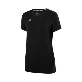 Mizuno Youth Attack 20 Tee