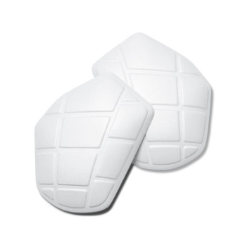 Nike Replacement Knee Pads
