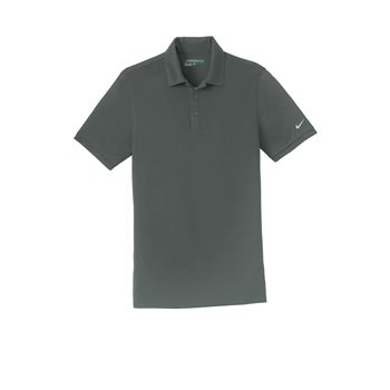 Nike Men's Dri-Fit Players Modern Fit Polo