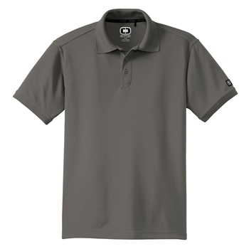 OGIO Men's Caliber20 Polo