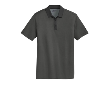 Nike Men's Dri-Fit Heather Pique Modern Fit Polo
