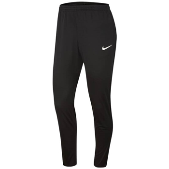 Nike Women's Dry Academy18 Pant