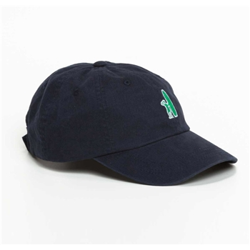 johnnie-O Topper Hat