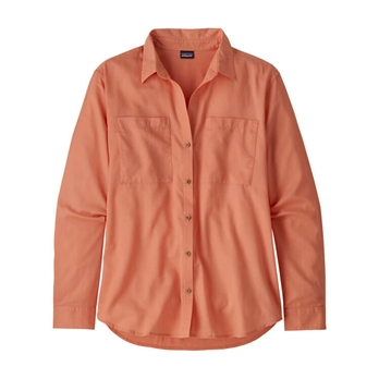 Patagonia Women's Lightweight A/C Buttondown
