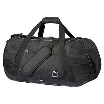 PUMA Golf Duffle