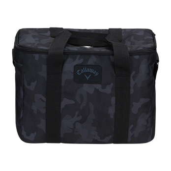 Callaway Clubhouse Cooler Blk 19