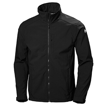 Helly Hansen Men's Paramount Jacket