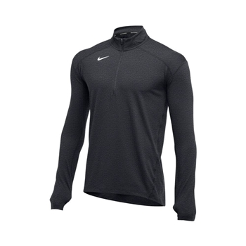 Nike Men's Dry Element Top