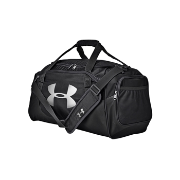 Under Armour Undeniable Duffle 30 MD