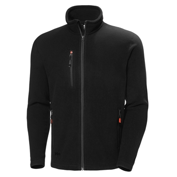 Helly Hansen Oxford Fleece Jacket