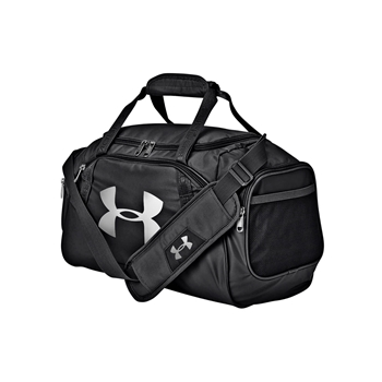 Under Armour Undeniable Duffle 30 XS