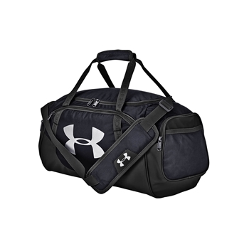Under Armour Undeniable Duffle 30 SM