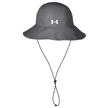 Under Armour Team Warrior Bucket