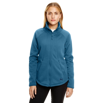 Under Armour Mens Porter 3 In 1 Jacket