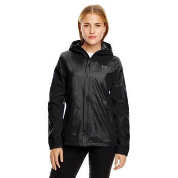 Under Armour Women's Bora Jacket