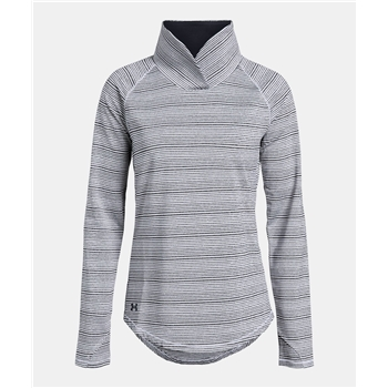 UA W's Zinger Pullover