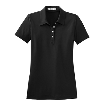 Nike Women's Sphere Dry Diamond Polo
