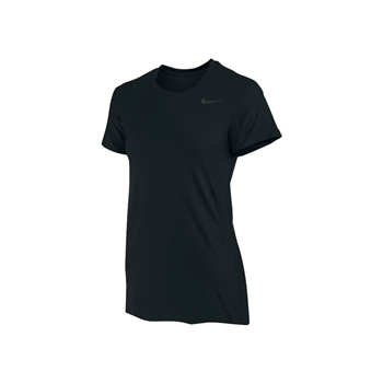 Nike Women's Legend Dri-Fit Short Sleeve