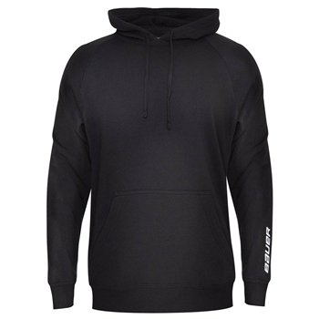 Bauer Men's Core Fleece Hoody