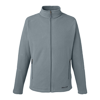 Men's Rocklin Fleece Full
