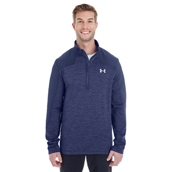 Under Armour Men's Gamut Zip