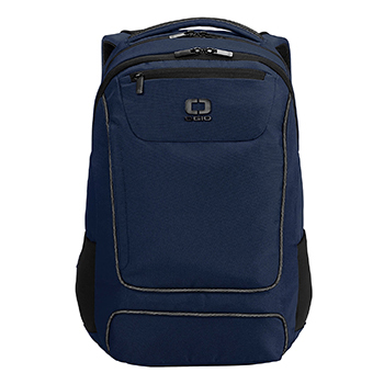OGIO Range Backpack