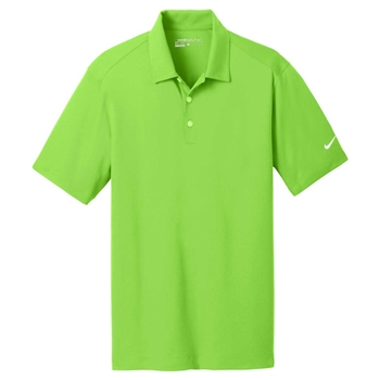 Nike Men's Vertical Mesh Polo