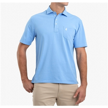 johnnie-O Men's Original Polo