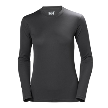 Helly Hansen Women's Tech Crew