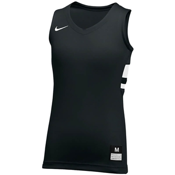 Nike Girls' National Stock Jersey