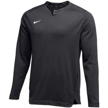 Nike Men's Stock Baseball Crew
