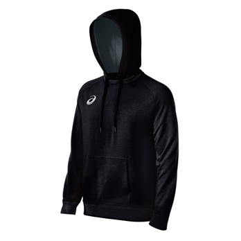 ASICS All Sport Hoody