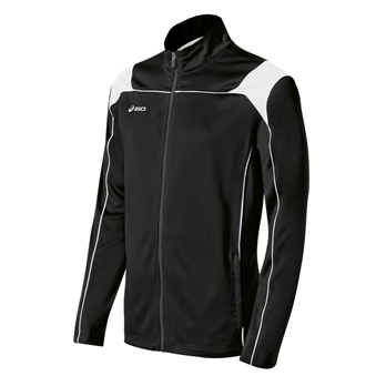 ASICS Men's Miles Jacket