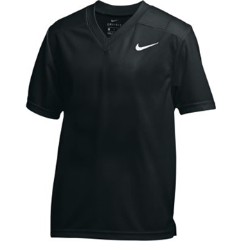 Nike Boys' Core Stock Nus Jersey Short Sleeve