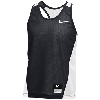 Nike Girls' Stock Rev Pinnie Team