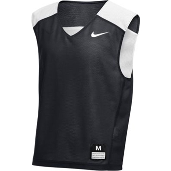 Nike Boys' Core Rev Pinnie