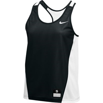 Nike Women's Stock Rev Pinnie Team