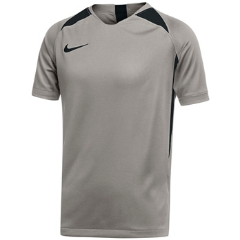 Nike Youth Dry Legend Jersey Short Sleeve